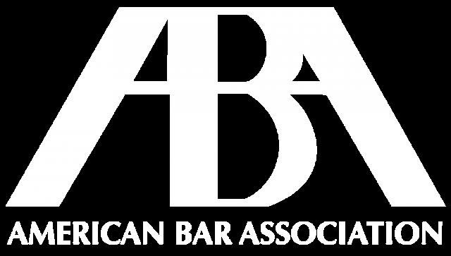 new-aba-640×363