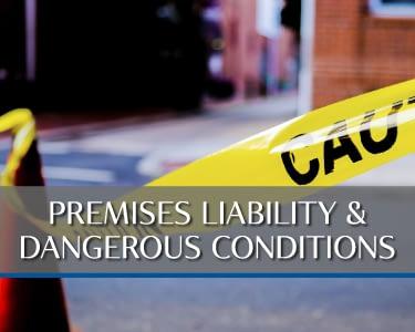 11-Premises-Liability-and-Dangerous-Conditions-Image-Text