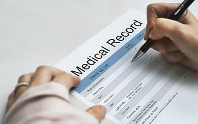 Top Mistakes Insurance Companies Bank on Your Patients Making