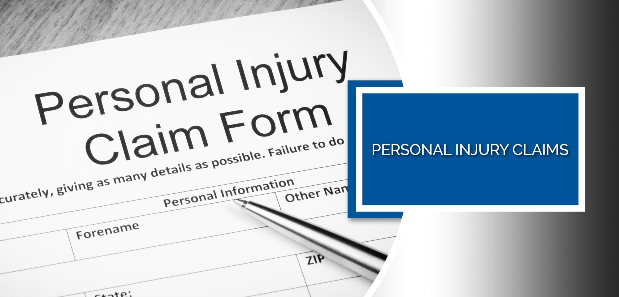 hda-faq-personal-injury-claims-2000×1125
