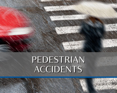 3-Pedestrian-Accidents-Image-Text