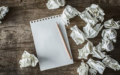 To Write IME Rebuttal Letters, Or Not? That Is The Question.