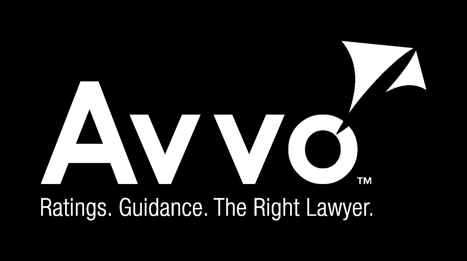 avvo-logo-2