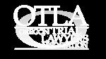 badge-logo-otla-white