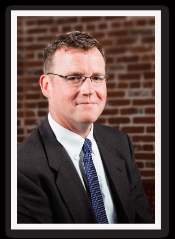 Pat Reece Heiling Dwyer Attorney