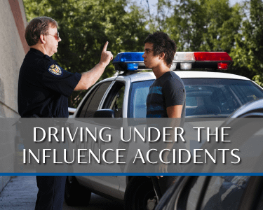 4-Driving-Under-the-Influence-Accidents-Image-Text